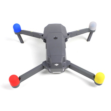 ormino Dji Mavic Pro Brushless Motor protection cover professional diy drone kit Quadcopter parts Mavic accessories Motor cover
