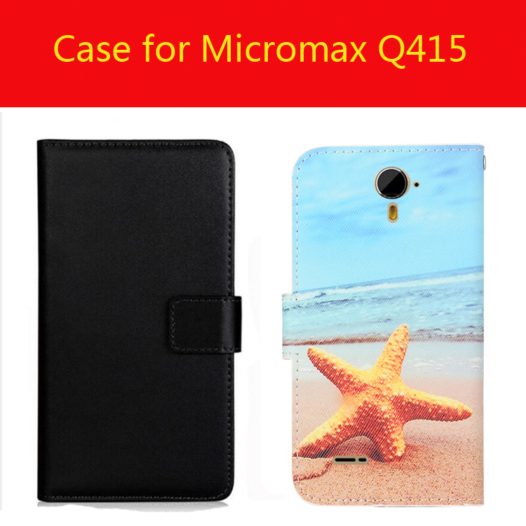 top 10 micromax q465 brands and get free shipping - d417ac4n