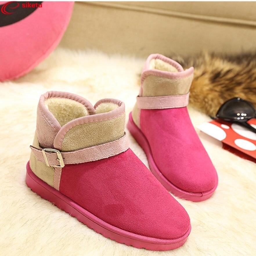 Popular Best Winter Boot Brands-Buy Cheap Best Winter Boot Brands ...