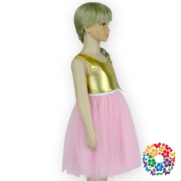 Beautiful Style Summer Baby Girl Party Dress Fashion Design Small Girls Chiffon Dress Children Fashion Sleeveless Girl Dress Dress Bubble Dress Multiplydress Up Games Dress Aliexpress