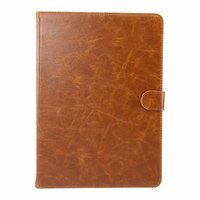 New Luxury PU Leather Case For Samsung Galaxy Tab S3 9 7 T820 T825 Flip Stand