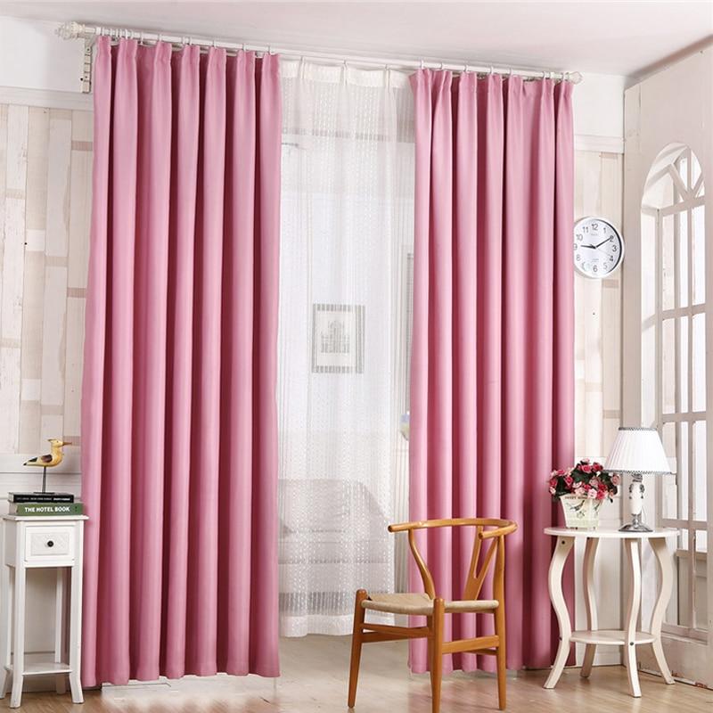 Attractive Living Room Blinds Vignette - Living Room Designs ...