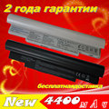 JIGU Battery For Samsung NC10 NC20 ND10 N110 N120 N140 N510 NP-N130 N120-12GBK N140-JA02 N140-JA04 N140-JA09 N140-KA05 N140-KA07