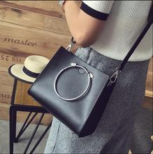 2016 Famous Designer Brand Handbag Small Wallet Clutch Design Logo Mini Women s Shoulder Bag Messenger