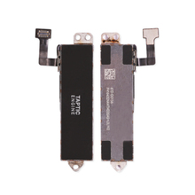 """1 stücke Neue Vibrator Ersatz Teile Für iPhone 7 7G 4,7 """"Vibration Motor Flex Kabel Band Ersatz"""