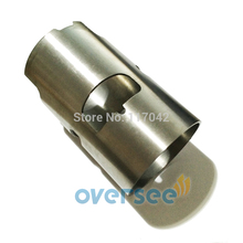 688-10935-00-00 Cylinder Liner Sleeve for Yamaha 85HP 75HP Outboard engine boat motor brand new aftermarket parts