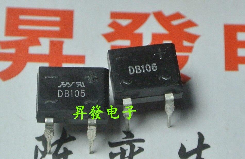 Цена DB155G