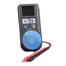 Hioki Nippon hioki 3245-60 цифровой дисплей портативный солнечный мультиметр гибридная система питания легко размещается