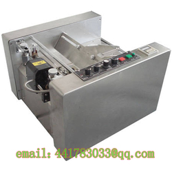 My 300a stainless steel stamping machine hot printer coding machine production date printer coder.jpg 250x250