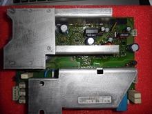 6SL3352-6BE00-0AA1 0 tanie tanio Taofa Micro SD Original brand MULTI IGBT Module