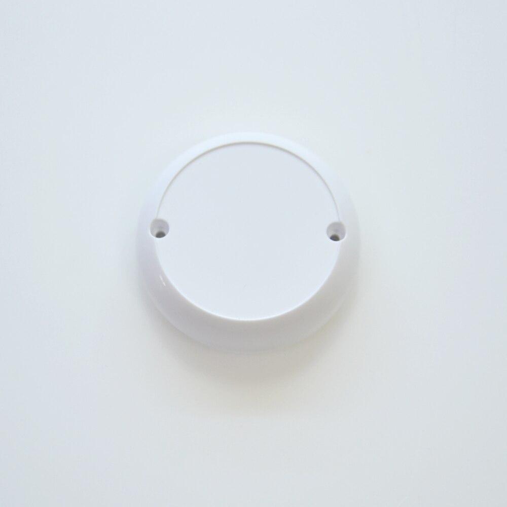 New-1527-433mhz-Press-SOS-wireless-panic-Button-for-GSM-WIFI-Alarm-system-anti-burglar-security (4)