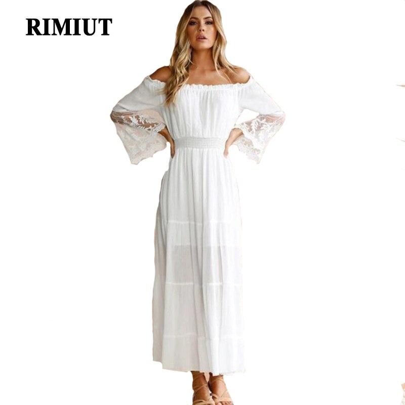 eb518a9f98 Kenancy Plus Size Sexy Crochet Boho Beach Mini Short Dress Women ...