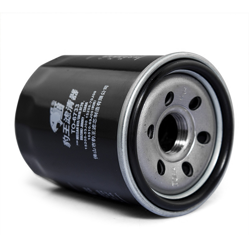 Tora car Oil filter TO 6733for Suzuki Alto Swift 1.5L Scross 1.6L ...
