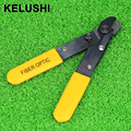 KELUSHI FO 103-S Ripley Miller Fiber Optic Stripper Adjustable Cutter Cuts