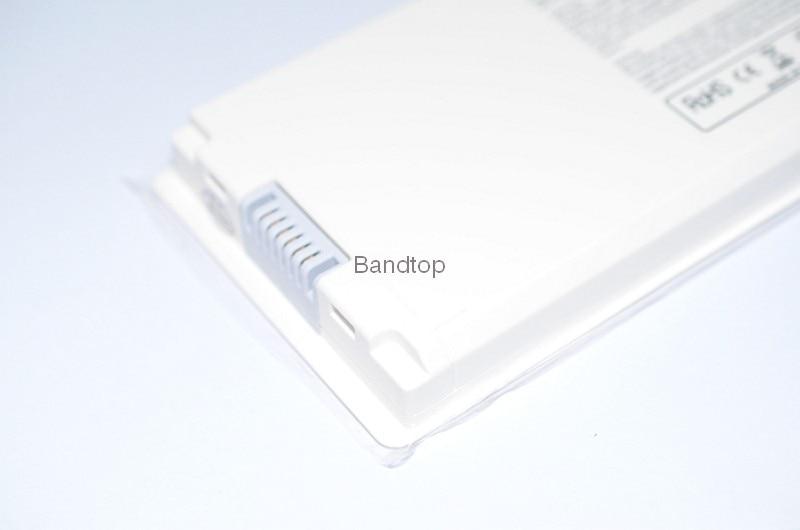 59Wh 10.8V նոութբուքային մարտկոց Apple MacBook 13 - Նոթբուքի պարագաներ - Լուսանկար 3