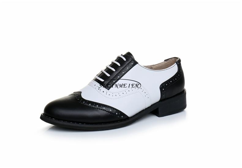 11 artesanal plana preto branco 2019 vintage