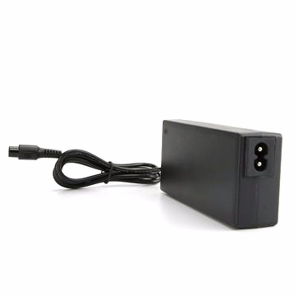 42V 2A 84W Power Adapter Supply Battery Charger for Electric Drive Smart Balance Wheel Self Balancing Scooter Car NO AC Cable