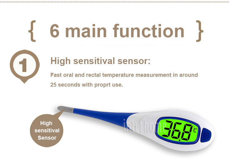 Thermometer-203(7)