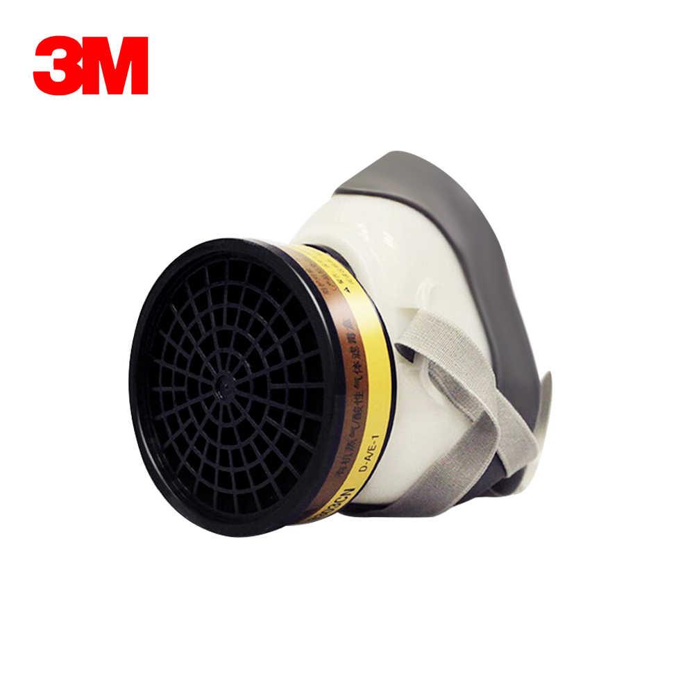 respirator masks 3m
