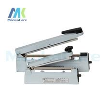 1pc New Dental Sealer/ Medical Sealer/ Sterilization Bag Sealer/ Mouth/ Disinfecting Bag Sealing Machine цена