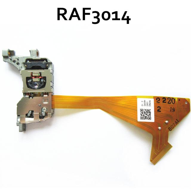 Nuevo original rae 3014 para panasonic dvd navegación láser óptico de recogida rae3014 raf3014