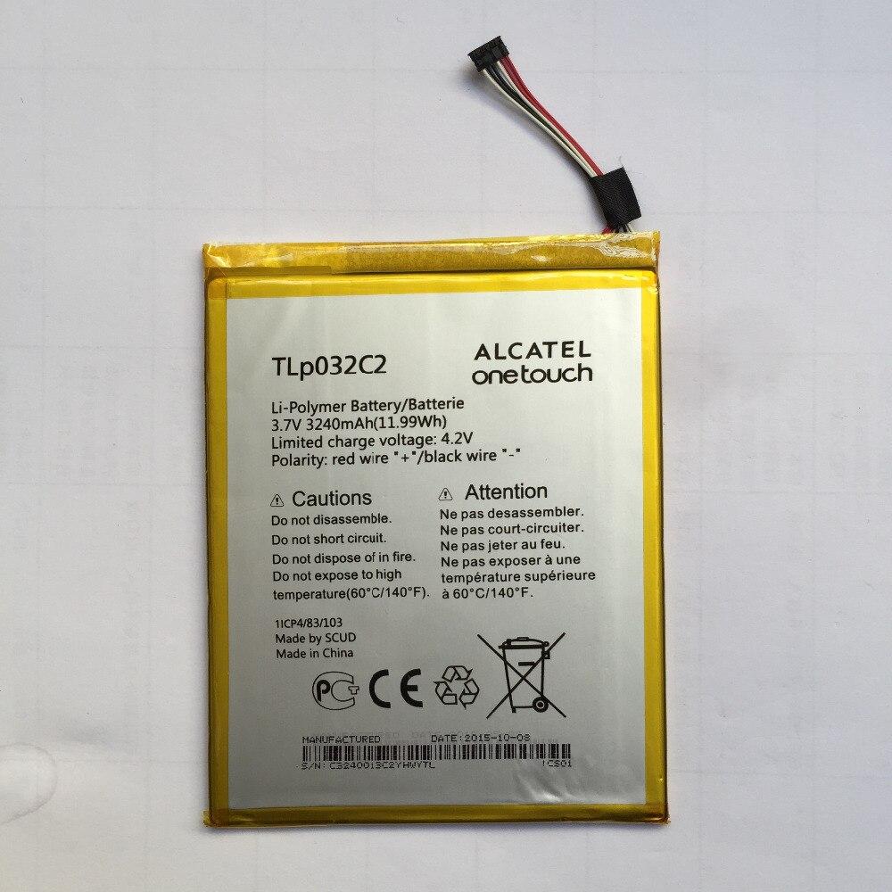 инструкция смартфона алкатель one touch 6040