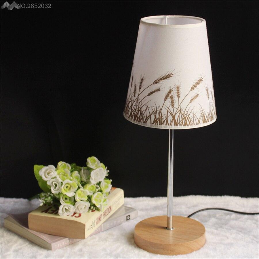xi terai 2015 new creative lighting living room modern fashion metal decorative table lamp. Black Bedroom Furniture Sets. Home Design Ideas