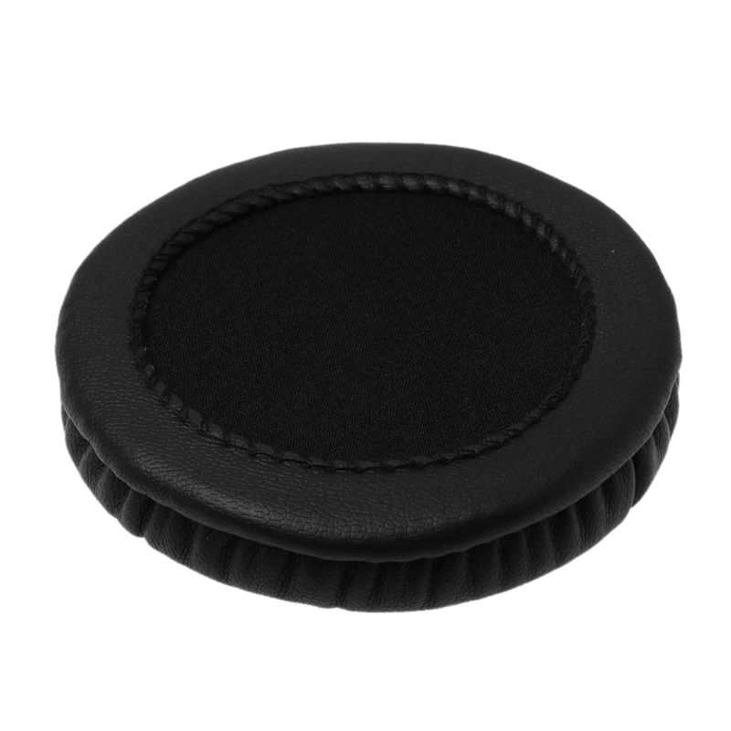 Replacement Earphone Ear Pad MDR-ZX100 V150 V250 V300 <font><b>Earpads</b></font> Cushion For Sony image