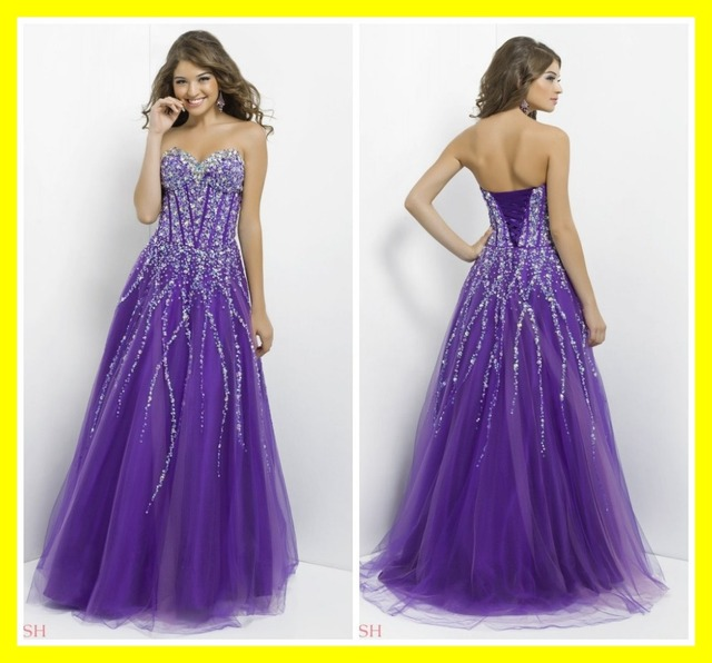 Evening Dress Long Dresses Wedding Guests Buy Party Online Pregnancy ...