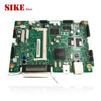 Logic Main board For Brother MFC-8460N MFC-8660DN MFC-8670DN MFC 8460N 8660DN 8670DN 8460 8660 8670 Formatter board Mainboad