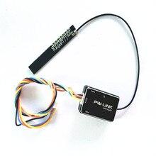 CUAV PW LINK modulo di telemetria Wifi trasmissione dati Wifi per PIX FPV telemetria pixhackpixhawk controllore di volo spedizione gratuita
