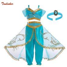 c8a54d7aefb6b Popular Indian Kids Dance Dresses-Buy Cheap Indian Kids Dance ...