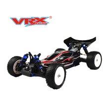 Игрушки для детей 1/10 VRX гонки 1/10 бесщеточный pro Ограниченная серия Багги w/шасси из углеродного волокна/верхняя пластина/ шок башня rc автомобиль