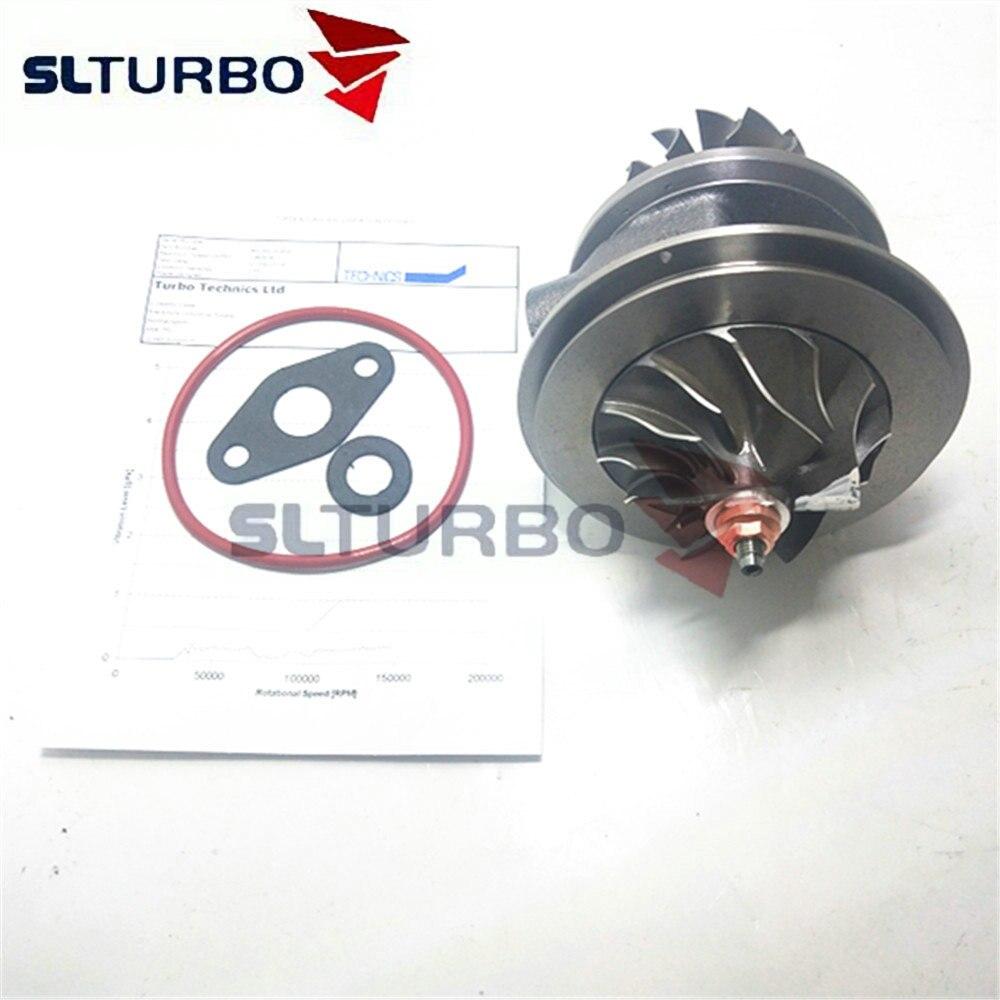 NEW Turbocharger Cartridge 49189-00810 ME080442 Turbo Core CHRA Partrs Auto Rebuild For Kato HD300GS Industrial Excavator 4D31T
