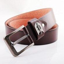Vuitt de luxe marque Nouveau arrivent PU ceinture en cuir grand Microfibre ceintures pour homme mens ceintures de luxe designer ceintures hommes haute qualité(China (Mainland))