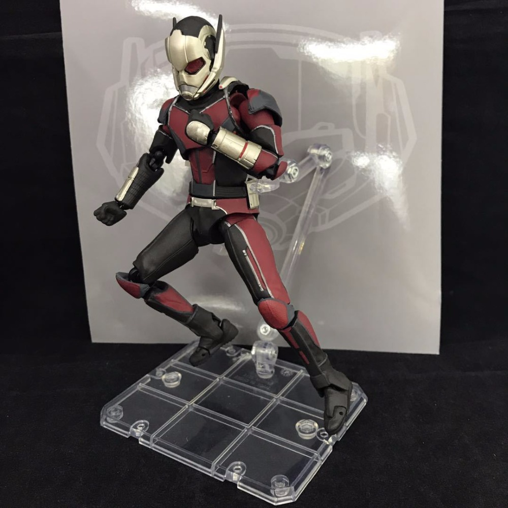 Ant Man (6)