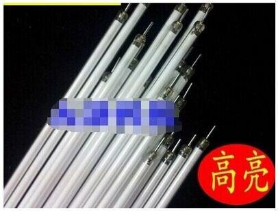 100PCS Free Ship Via DHL/EMS 704mm*3.4mm CCFL Lamp/CCFL Tube/CCFL Backlight For 32