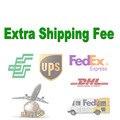 Extra Shipping Fee