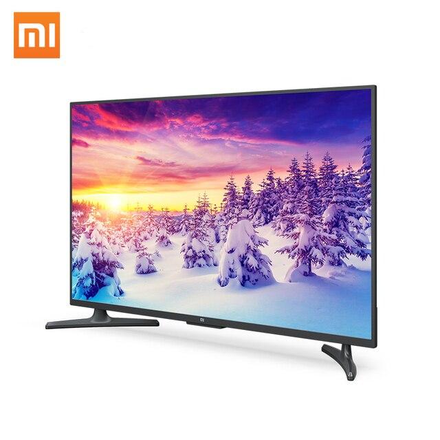 Original Xiaomi Millet Tv 4a 49 Inch Mali 450 Mp5 750mhz 2gb Ddr4 49