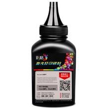 1 шт. черный Заправка картриджей для HP505A CE505A P2055D P2035 P2035N P2055 P2055N 2035 для HP05A для HP2055D лазерный принтер Косметическая пудра