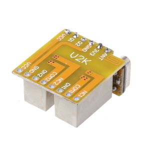 Image 4 - Relay Remote Switch 2CH DC3.7V 4.2V 5V 6V 7.4V 8.4V 9V 12V Output 0V Dry Contact Relay Switching Value NO COM NC 315MHz 433MHz