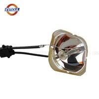 Inmoul compatível lâmpada do projetor para elplp39/v13h010l39 para powerlite cinema em casa/powerlite pro cinema 1080