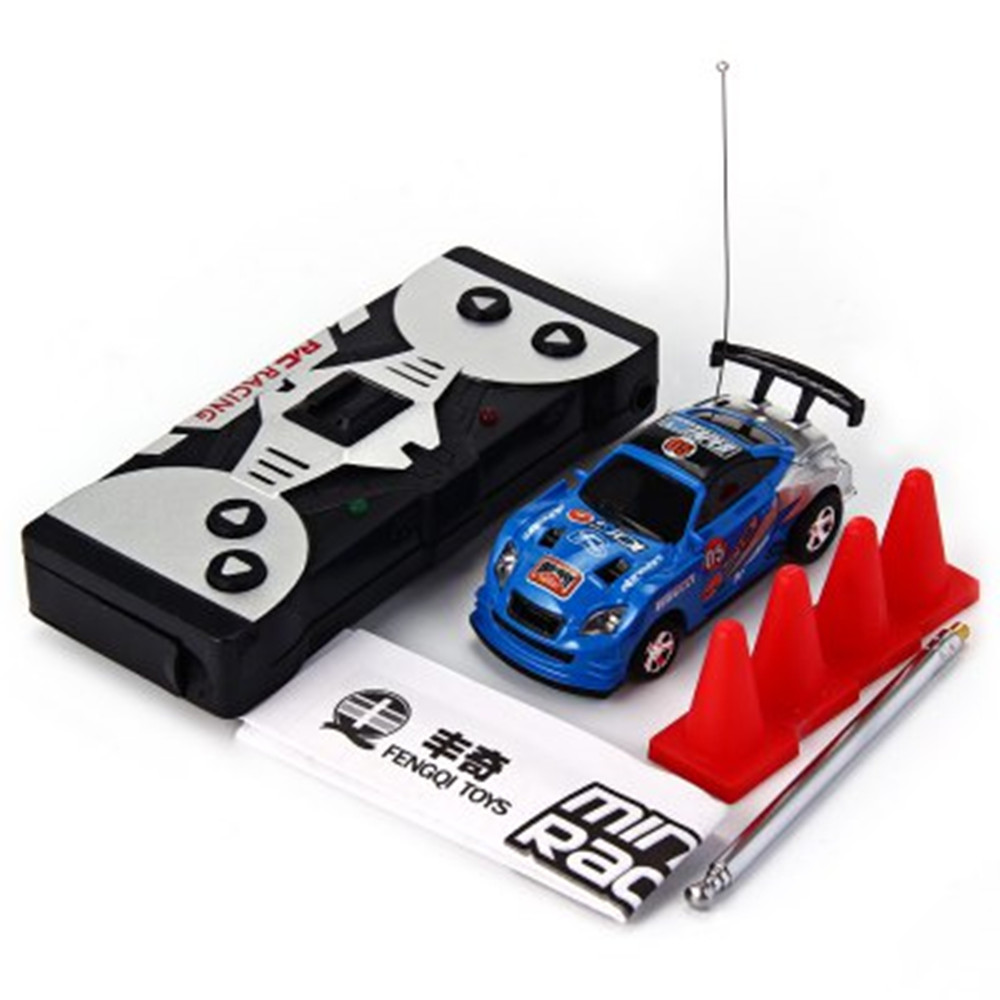 Hot-Sale-163-Coke-Can-Mini-RC-Car-Multi-color-High-Speed-Truck-Radio-Remote-Control-Micro-Racing-Vehicle-Controle-Electric-Toys-3