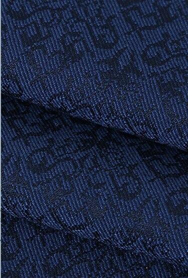 Royal The Hiver Smokings Pièce Automne 2 Costumes Manteau custom De Slim Robe Hommes Made Bleu Costume Épais Dernières Mariage Britannique As Fit Plaid Image Pantalon Designs fx8q7xBw