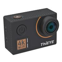 Экшн камера tieye T5Edge 1080 P 4 K WiFi 2 дюйма 170 градусов Live Stream Cam