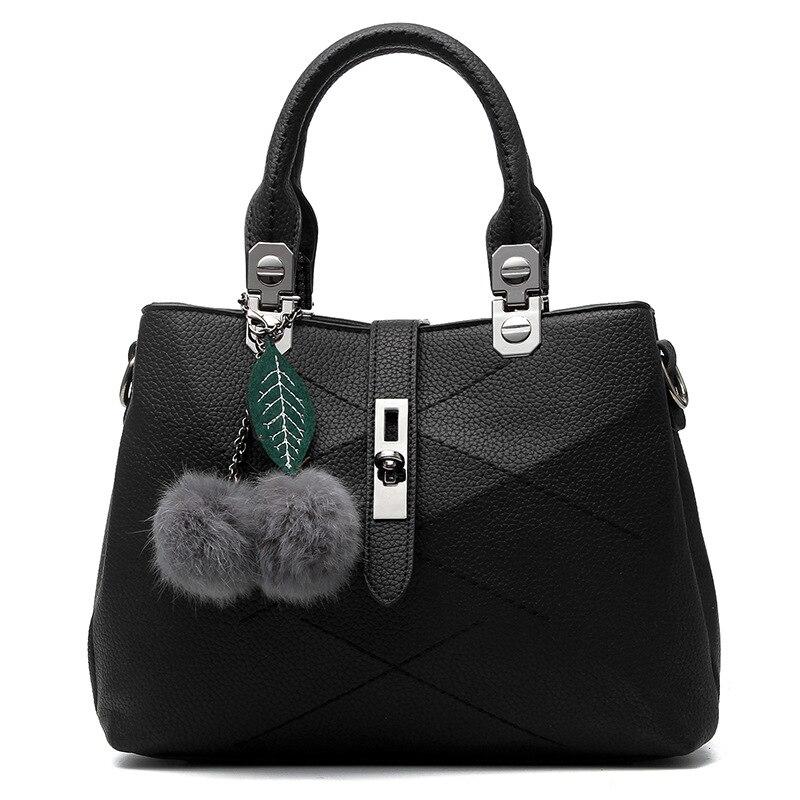 para mulheres metálico grande bolsas Tipo de Estampa : Listrado