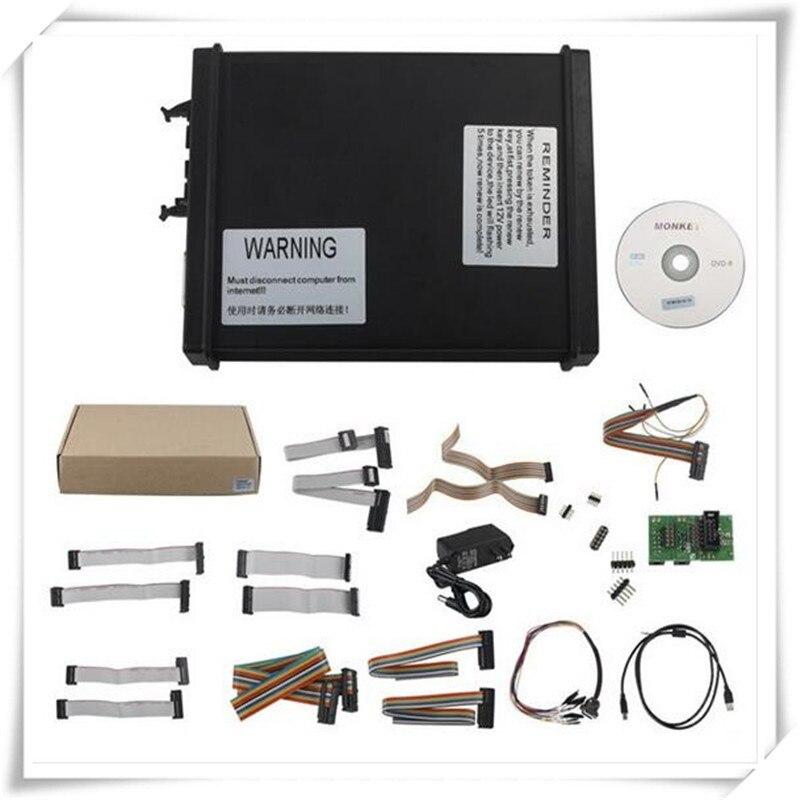 Cybex Treadmill Speed Calibration: KTM100 V7.020 KTM100 KTAG ECU Odometer Programming Tool