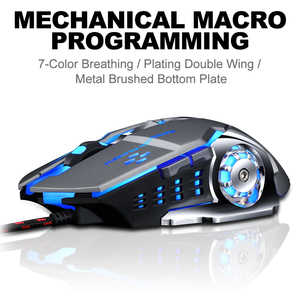 Image 5 - G9000 Computer Stereo Gaming Headphones Deep Bass Game Earphone Headset with Mic LED Light+Gaming Mouse+Gaming Mouse Pad