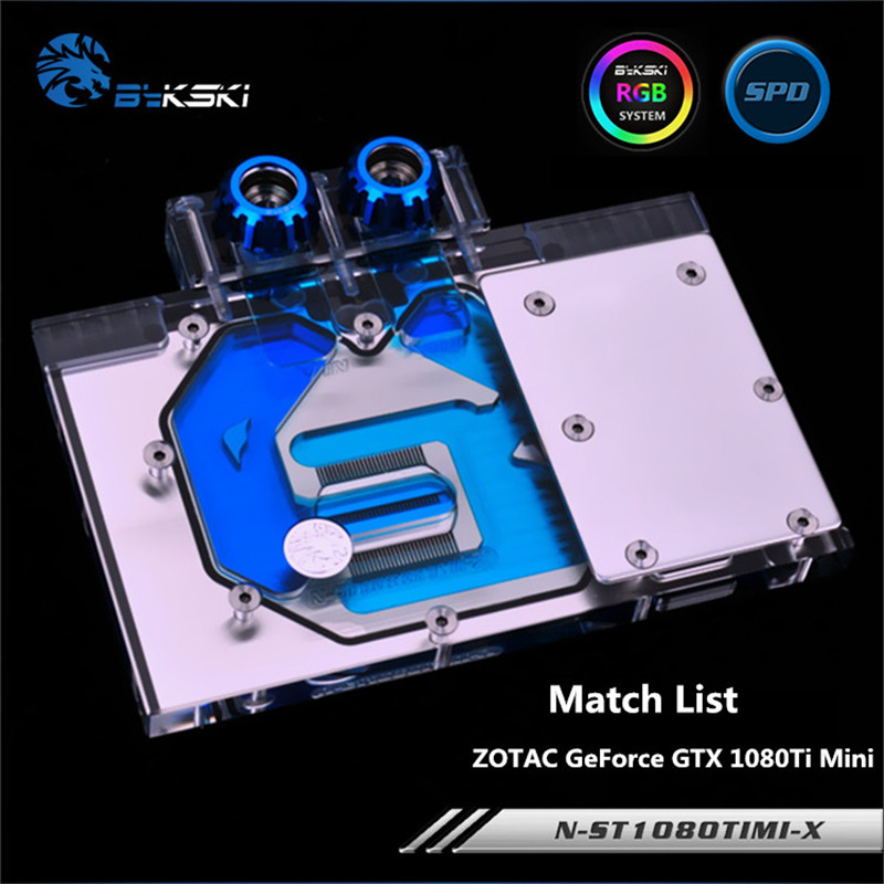 best zotac 1 6 ideas and get free shipping - 2fdid2fa