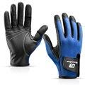 2 перчатки для рыбалки на полпальца  нескользящие перчатки для велосипедной рыбалки  противоскользящие приспособления для рыболовных снас...
